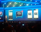 BlackBerry Messenger już niedługo na Androida i iOS