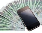 jaki telefon kupić najlepszy telefon do 1500 zł smartfon do 1500 zł telefon do 1500 zł Windows Phone 8