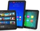 Tablet w abonamencie - porównujemy oferty Play, Plus, Orange i T-Mobile