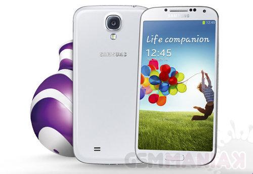 telefony smartfony allegro