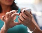 """4-calowy wyświetlacz jaki telefon 4-calowy jaki telefon kupić smartfon z ekranem 4 cale wybieramy telefon z ekranem 4"""""""