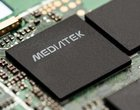MediaTek MT6290