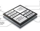 Snapdragon 400 z wbudowanym LTE