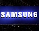 O mamo, to żyje! Spójrz na ten rozciągliwy ekran Samsunga - zachwyt gwarantowany