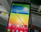 4-rdzeniowy procesor 5.2-calowy ekran Android 4.2.2 Jelly Bean Qualcomm Snapdragon 800 zdjęcia