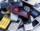 jaki telefon 2013 jaki telefon wybrać najlepszy feature phone tani telefon 2013 telefon z dobrym akumulatorem telefon z mocną baterią zwykły telefon