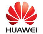 Huawei Y6 Scale - równie świetny jak Honor 4A?