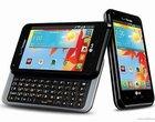 4-calowy wyświetlacz 5-megapikselowy aparat Android 4.1.2 Jelly Bean dwurdzeniowy procesor
