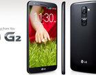 karty pamięci lg g2 microSD wymienna bateria lg g2