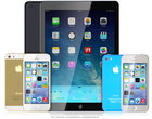 aparat iphone 5s iPhone 5S iphone 5s 128 gb iphone 5s plotki kolejny iphone