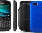 """Zarząd BlackBerry chce sprzedać firmę """"jak najszybciej"""""""