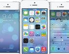 instalacja ios 7 iOS 7 jak zainstalować ios 7 kiedy ios 7 skąd ios 7