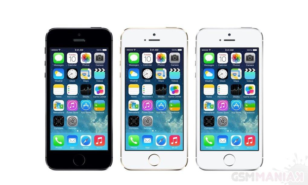 ile kosztuje iphone 7 w anglii