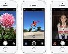 tryb zdjęć seryjnych ios zdjęcia seryjne iphone
