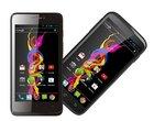 2-rdzeniowy procesor Android 4.2 MediaTek MT6572 telefon z Dual SIM