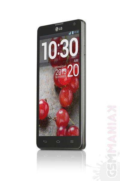 49a9dba144793 5 dobrych smartfonów – abonament czy karta? | Play (marzec 2014 ...