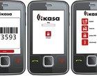 Biedronka Płatności mobilne