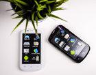 tani smartfon Dual SIM zaczynamy testy