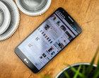 Testujemy LG G2. Co chcecie wiedzieć?