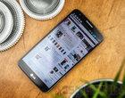 kradziez telefonu LG G2 sprzedaż