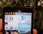 Android 4.2.2 Jelly Bean Mediatek MT6592