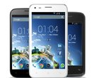 3.5-calowy wyświetlacz 4-calowy wyświetlacz 4-rdzeniowy procesor 4.5-calowy ekran 5-calowy ekran 5.5-calowy wyświetlacz Android 4.2 dwurdzeniowy procesor