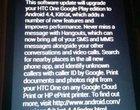 Android 4.4 KitKat dla Galaxy S 4 i HTC One w wersji Google Edition