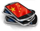 chiński smartfon czy warto kupić chinski smartfon dobry smartfon z Chin jaki smartfon kupić Mediatek MT6592 smartfon w dobrej cenie Snapdragon 801