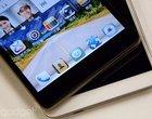 4-rdzeniowy procesor Android 4.2.2 Jelly Bean