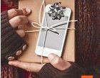 Orange: Hitowy pakiet netowy na Święta