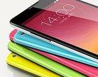 4-rdzeniowy procesor Android 4.2.2 Jelly Bean ARM Qualcomm Snapdragon 800 Qualcomm Snapdragon 600