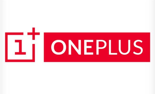 OnePlus / Źródło: androidauthority.com
