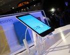 20.7-megapikselowy aparat 4-rdzeniowy procesor 4.3-calowy ekran 5-calowy ekran Android 4.3 ARM Qualcomm Snapdragon 800 CES 2014 dwurdzeniowy procesor Intel Atom Z2580 Clover Trail+ najlepszy telefon 2014 podsumowanie CES 2014 relacja z CES 2014 wodoszczelny smartfon