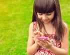 jaki telefon dla dziecka najlepszy telefon dla dziecka telefon dla dziecka 2014