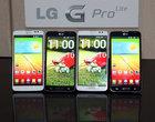 2-rdzeniowy procesor Android 4.1 MediaTek MT6577
