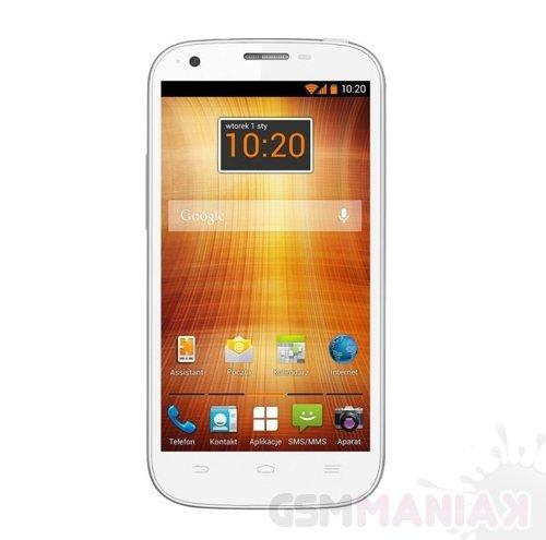 43444c0705833 Orange: Orange Reyo – smartfon z ekranem 5″ od 1 złoty na start ...