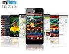 myPhone NEXT-S. Polski smartfon. Co oferuje?