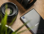 4-rdzeniowy procesor android 4.4.2 KiTKat ARM Qualcomm Snapdragon 800