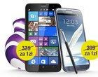 abonament w Play niższe ceny w Play phablet w Play promocja w Play smartfon w Play