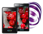 5 tanich smartfonów w abonamencie do ~40 złotych   Play (luty 2014)
