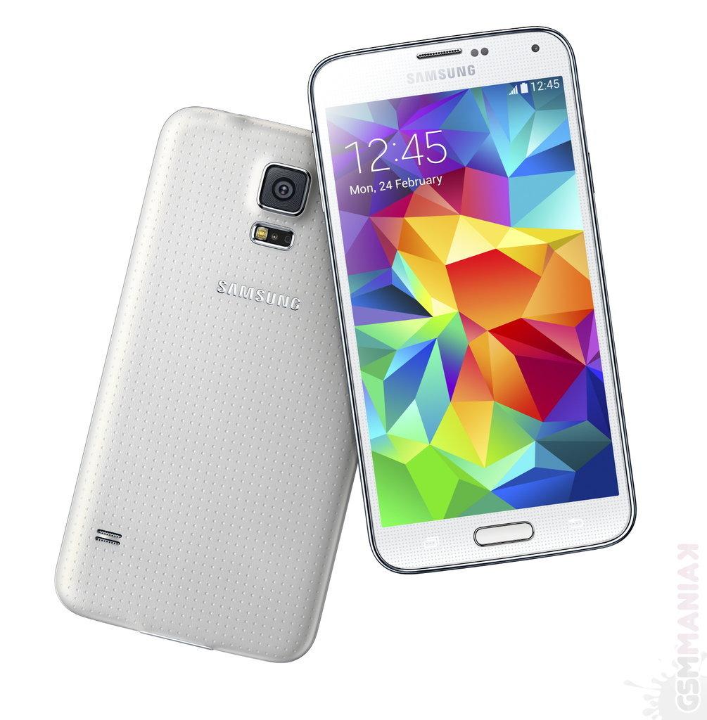 Samsung Galaxy S5_45