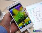 4-rdzeniowy procesor Android 4.2 MWC 2014