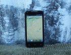 smartfon poniżej 700 złotych smartfon z dobrym ekranem tani telefon z dobrym aparatem