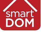 Komórka Stacjonarna nielimitowane rozmowy do wszystkich sieci program smartDOM