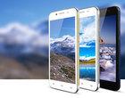 Android 4.2 Android 4.4.1 KitKat MediaTek MT6591