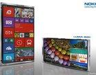 Koncepcyjna Nokia Lumia 1620. 3 GB RAM, aparat 20 Mpix oraz 4-rdzeniowy procesor