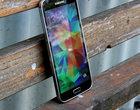 Samsung Galaxy S5 w naszych rękach. Co chcecie wiedzieć?