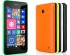 Nokia Lumia 630 na nowym zdjęciu