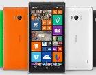 20 megapikselowy aparat 4-rdzeniowy procesor abonament w Play Nokia Lumia 930 w Play oferta play smartfon w Play Snapdragon 800 telefon w Play Windows Phone 8.1