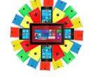 finalizacja transakcji Nokia w rękach Microsoftu
